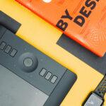 20 Best Design Tools